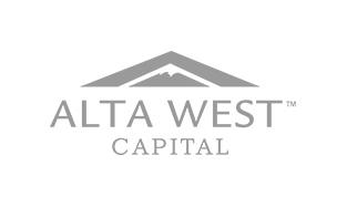 Altawest Logo