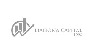 Liahona Logo