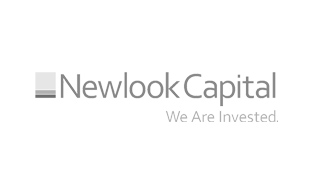 Newlook Capital Logo