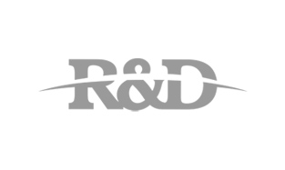 Rethink and Diversify Logo