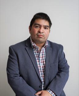 Ricardo Cardoza