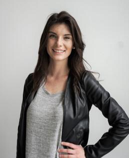 Samantha Milhousen