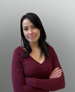 Stephanie Brunelle